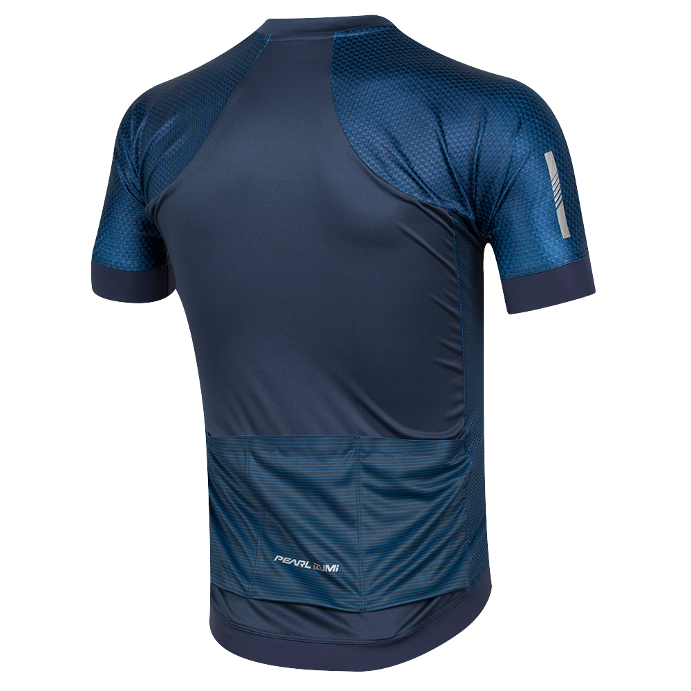 Men's ELITE Pursuit Speed Jersey2