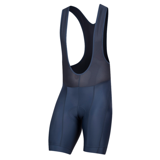 Men's Pursuit Attack Bib Short