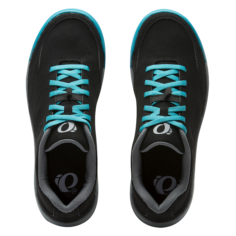 Women's X-ALP FLOW4