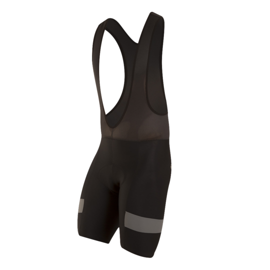 Men's Escape Quest Splice Bib Short