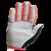 Junior MTB Glove
