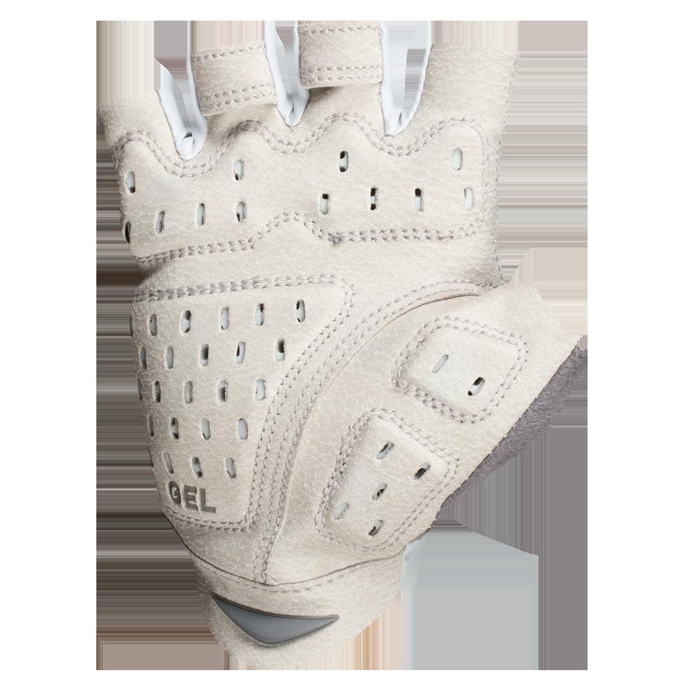 Women's PRO Gel Glove2