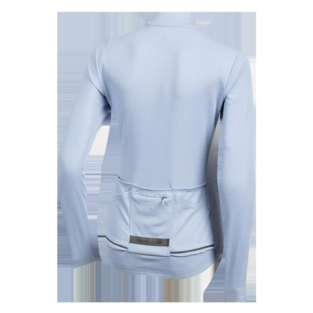Women's PRO Thermal Jersey2
