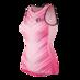 Women's ELITE In-R-Cool® LTD Tri Singlet