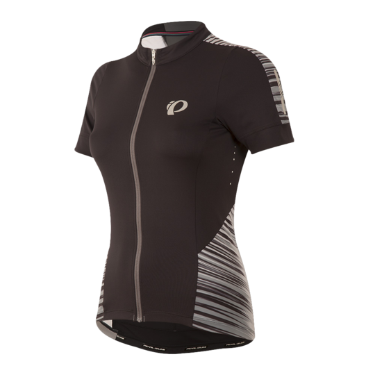 Women's ELITE Pursuit Short Sleeve Jersey1