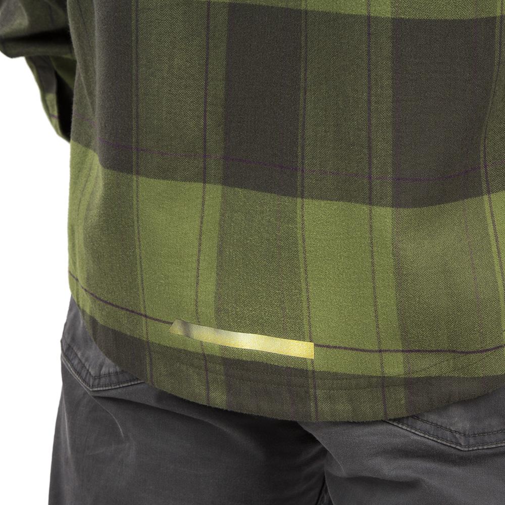 Rove Long Sleeve Shirt3