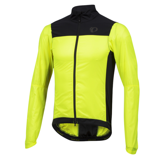 Men's PRO Barrier Lite Jacket