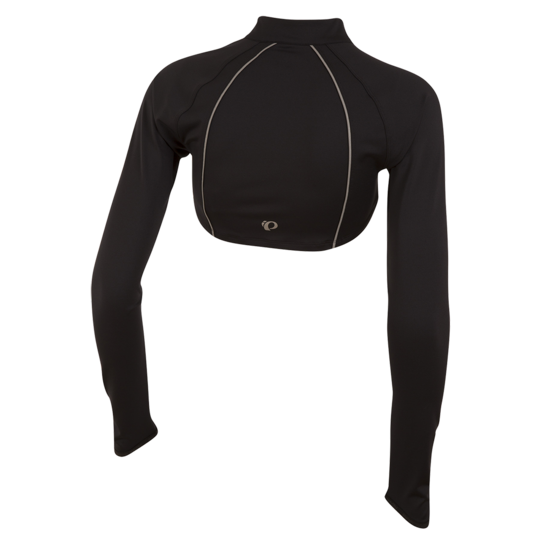 Women's ELITE Escape Shrug2
