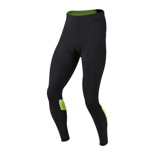 Men's Pursuit Thermal Cycling Tight