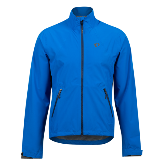 Men's Monsoon WxB Jacket
