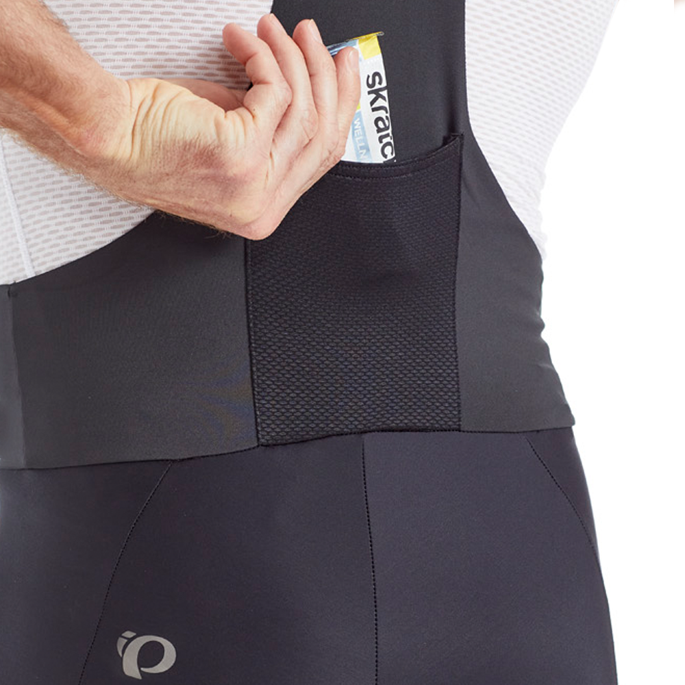 Men's Expedition Bib Short6