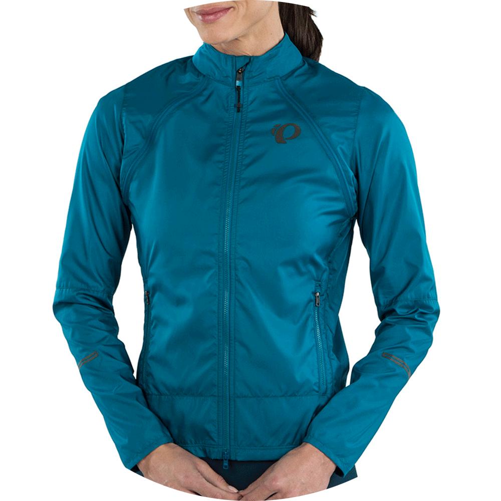 Women's ELITE Escape Convertible Jacket5
