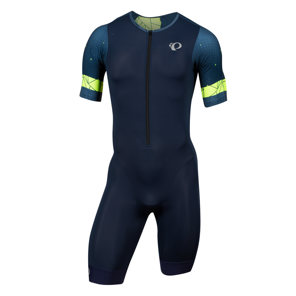Men's ELITE Tri Speed Suit1