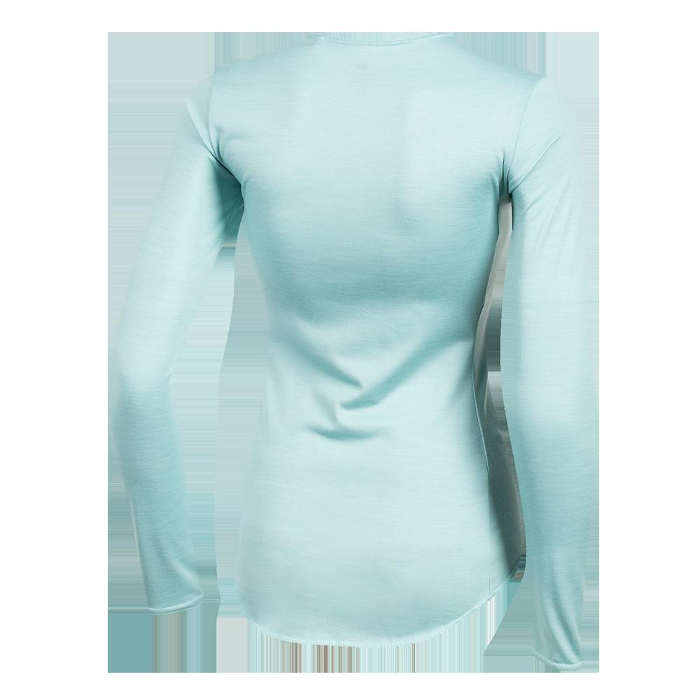 Women's Merino Long sleeve Baselayer2