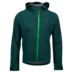 Men's Vortex WxB Hooded Jacket
