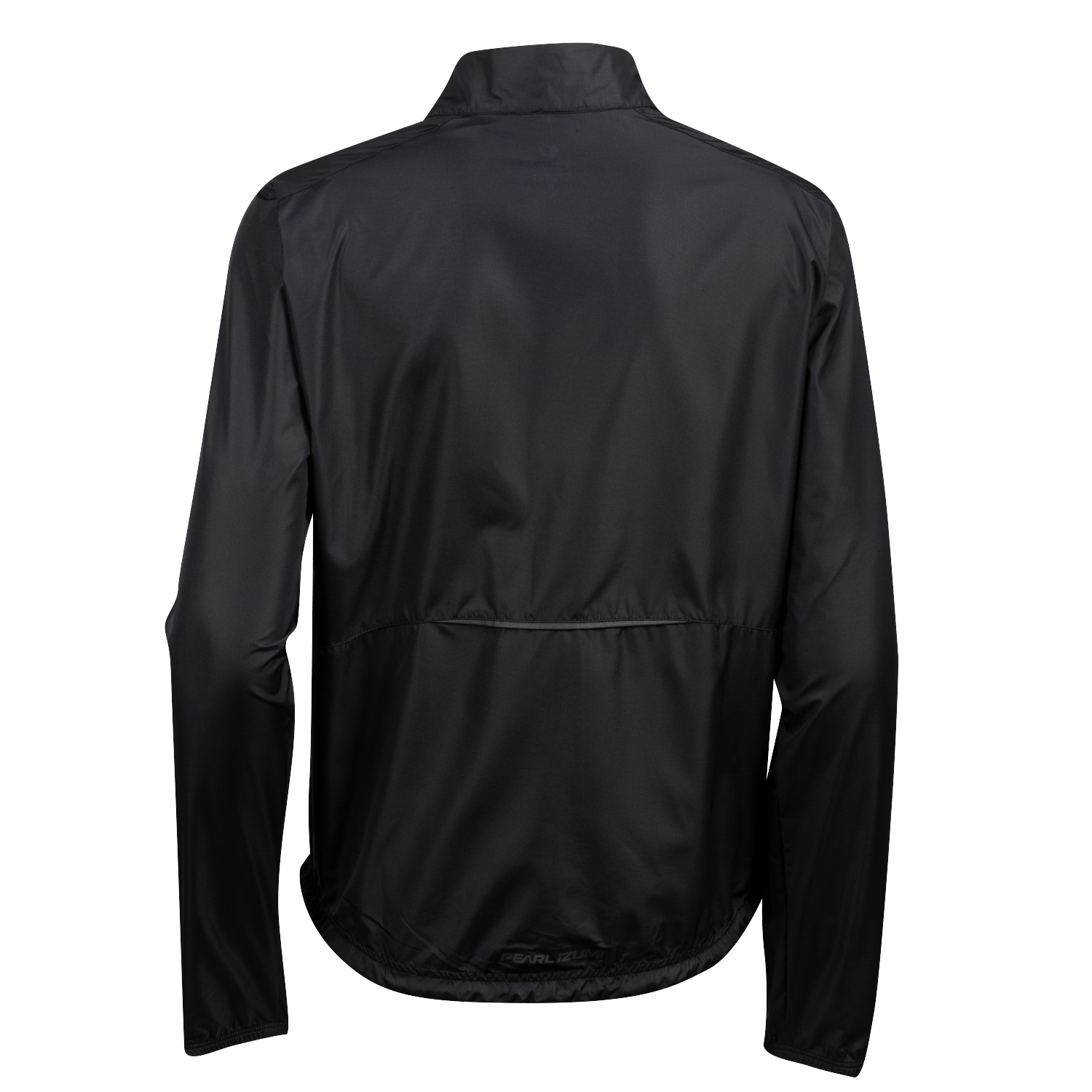 Women's Barrier Jacket2