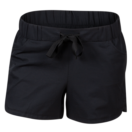 Women's Scape Short thumb 1