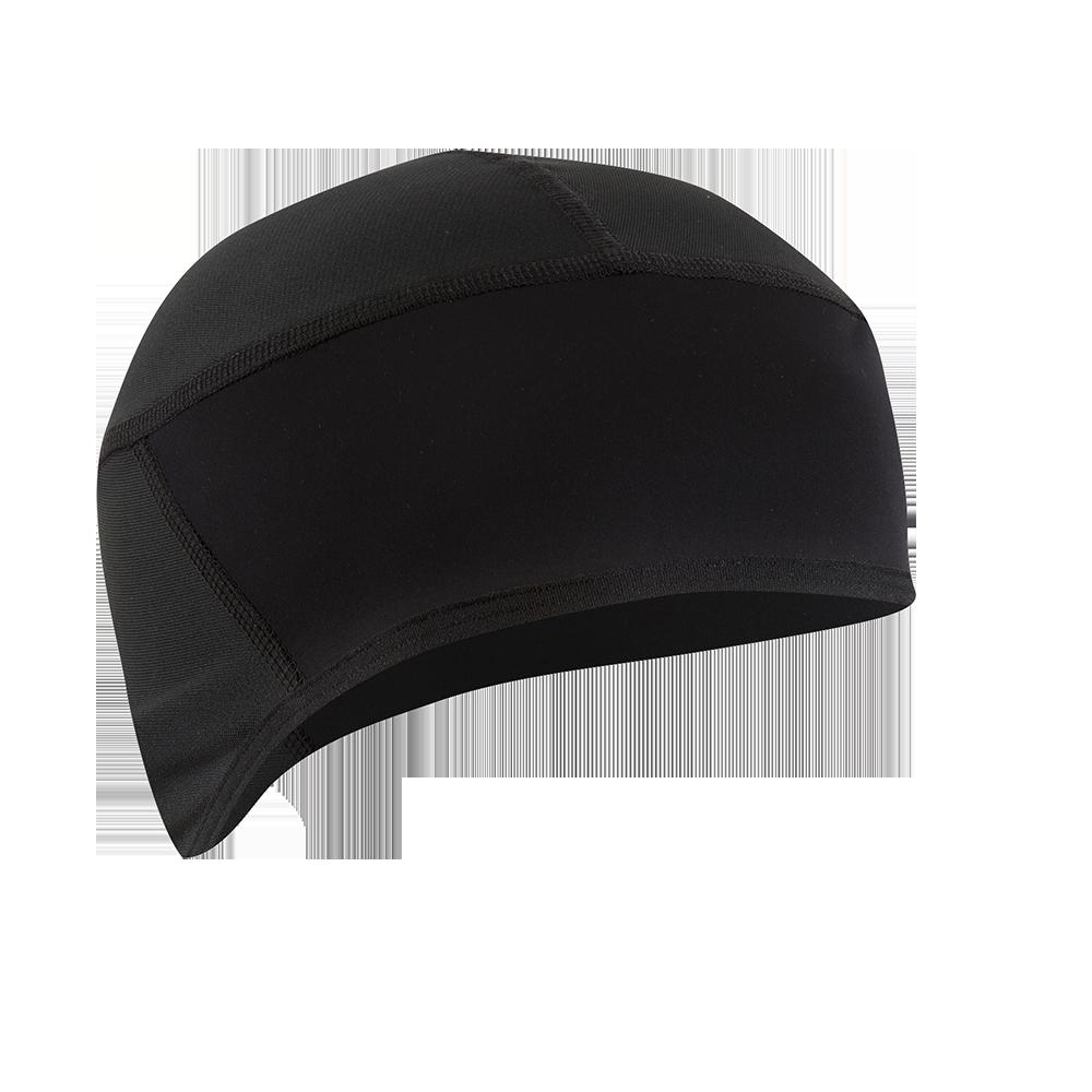Barrier Skull Cap1