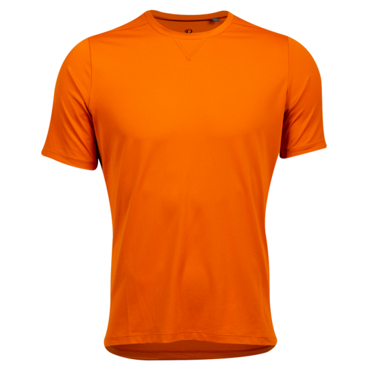 Men's Vista T Shirt1