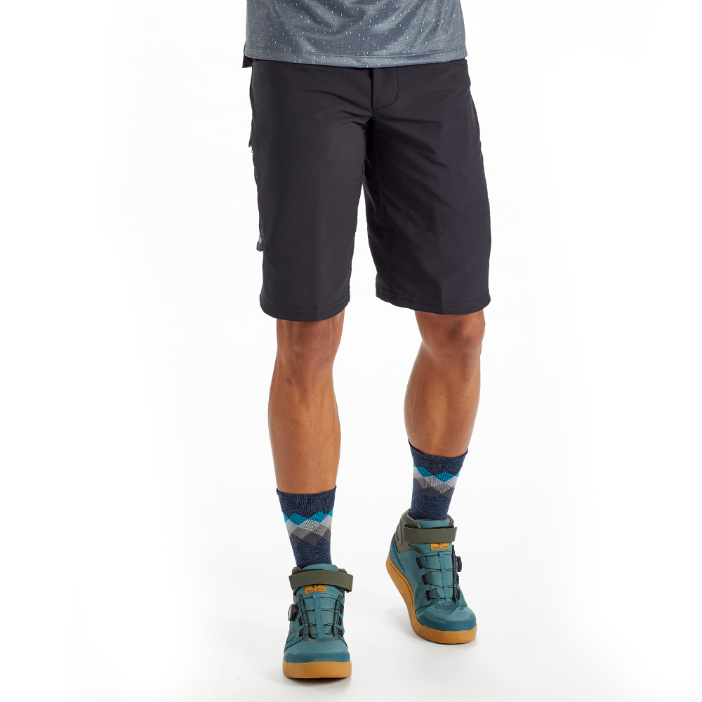 Men's Canyon Short4
