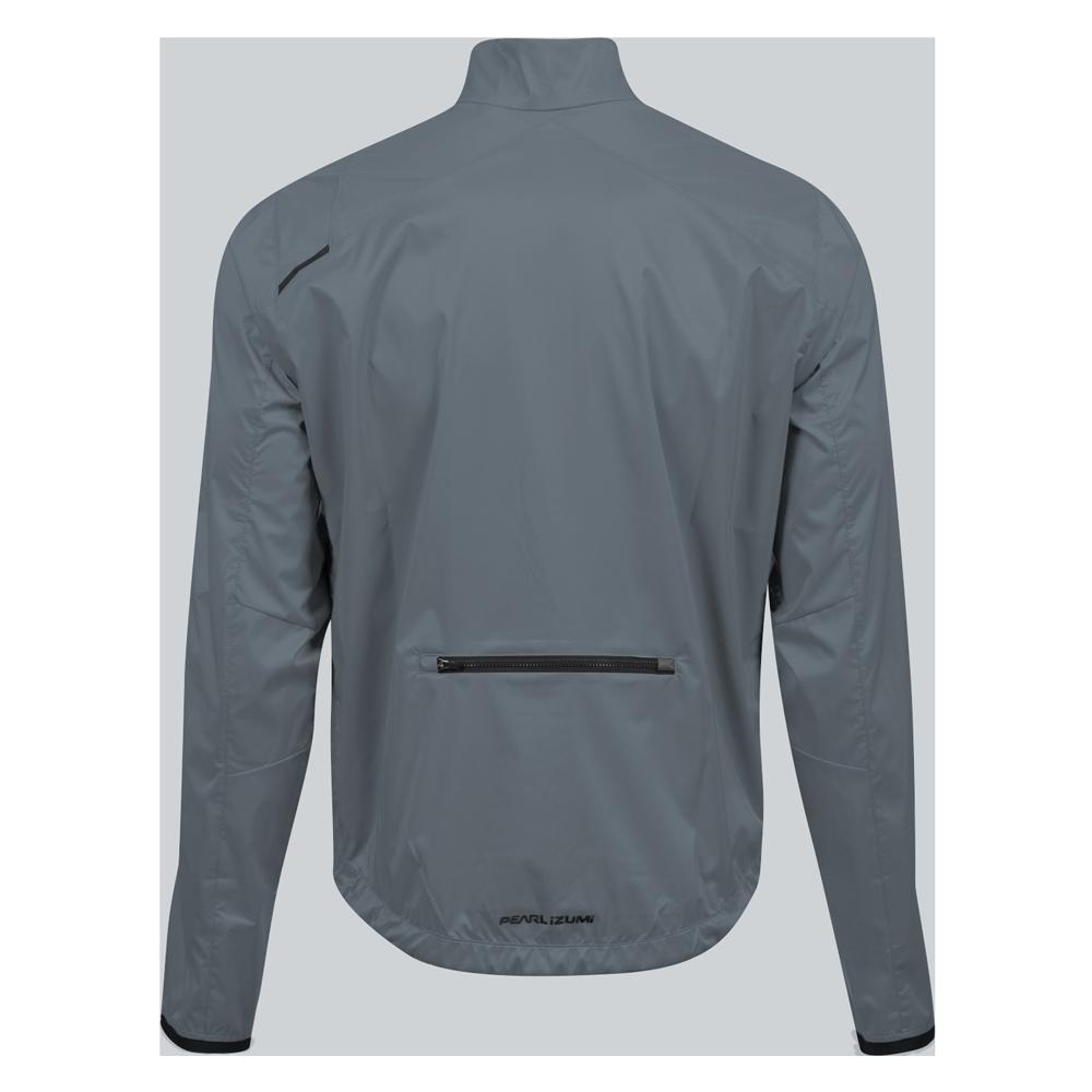 Men's Zephrr Barrier Jacket2