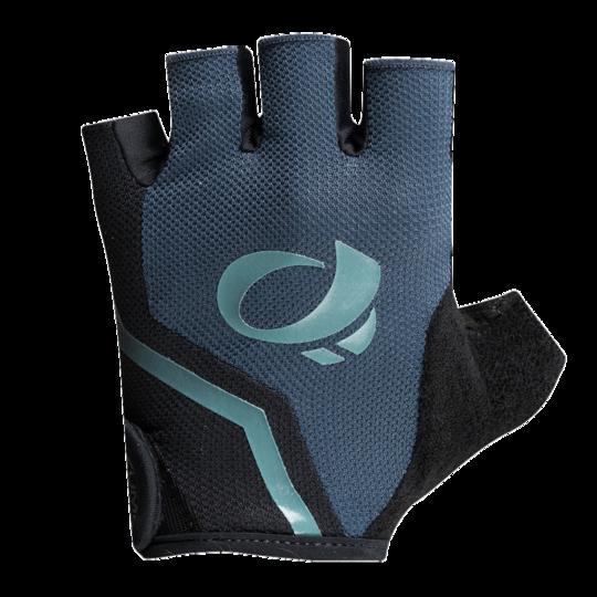 Men's SELECT Glove
