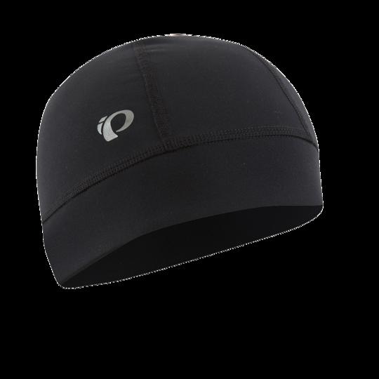Thermal Run Hat1