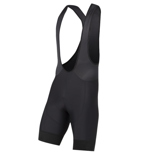Men's ELITE Pursuit Bib Short