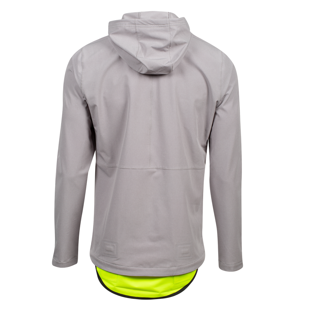 Men's Rove Barrier Jacket2