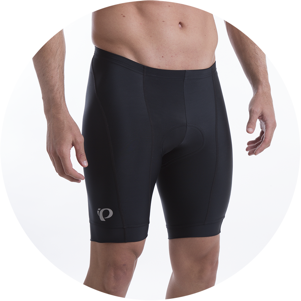 Men's Pursuit Attack Short3