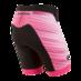 Women's ELITE In–R–Cool® LTD Tri Short