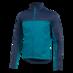 PEARL iZUMi Quest AmFIB Jacket