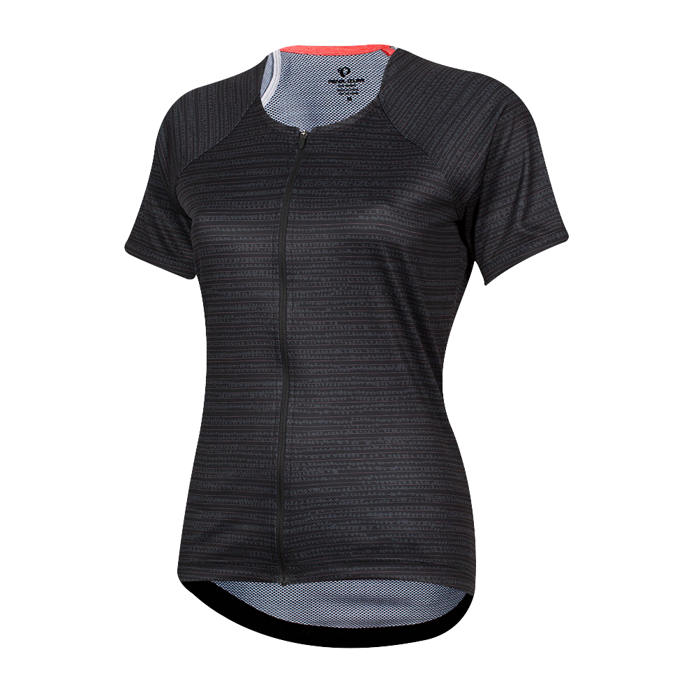 Women's Canyon Graphic Jersey1