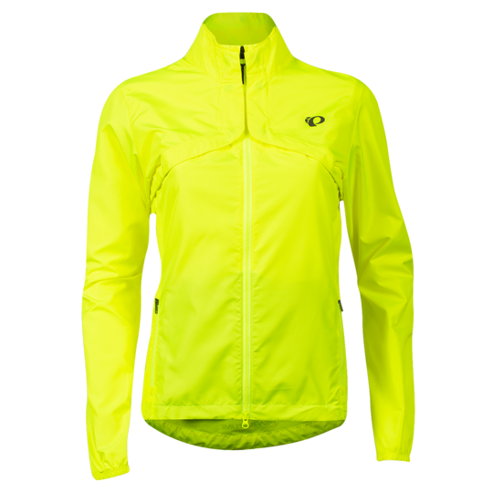 Women's Quest Barrier Convertible Jacket thumb 1