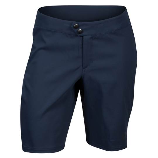 Women's Canyon Short thumb 2