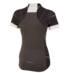 Women's ELITE Pursuit Short Sleeve Jersey