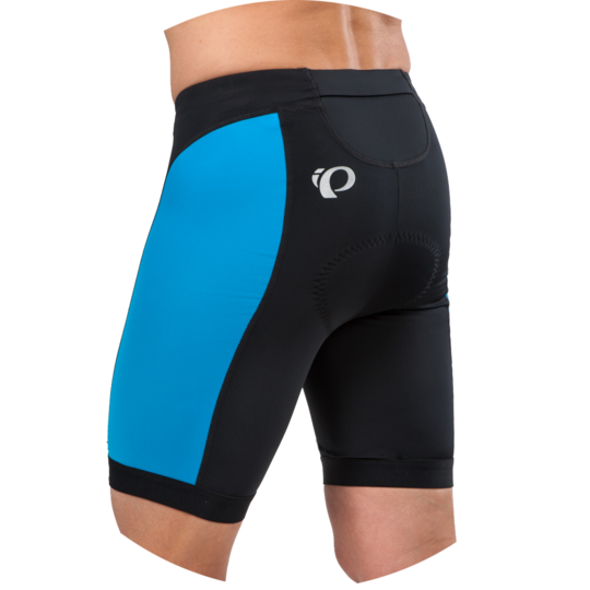 Men's SELECT Pursuit Tri Short3