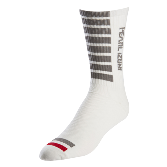 Men's P.R.O. Tall Sock1