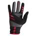 P.R.O. Softshell Lite Glove