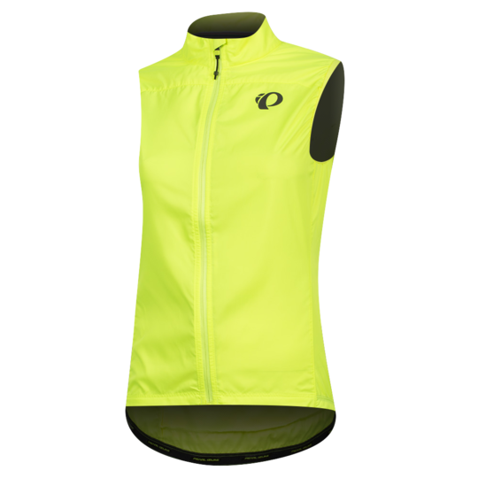 Women's ELITE Escape Barrier Vest1