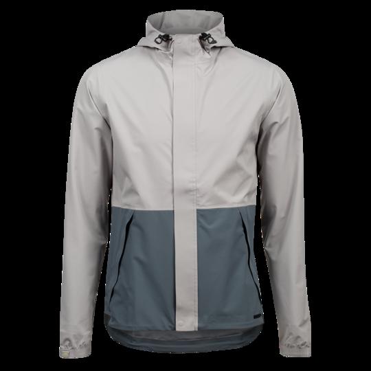 Men's Vista WXB Jacket