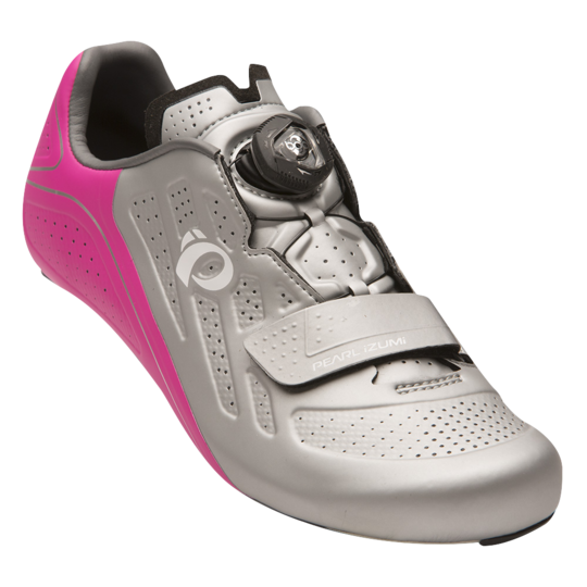 Women's ELITE Road v51