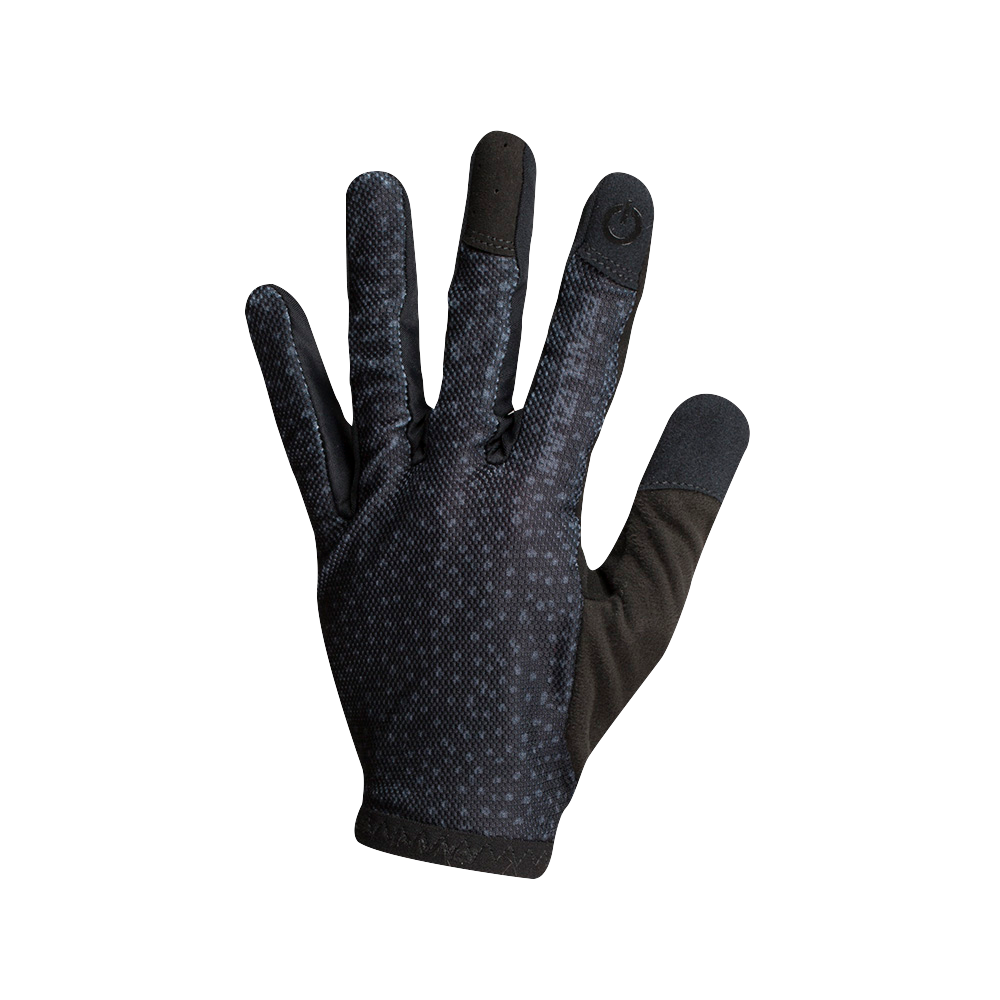 Women's Divide Glove1