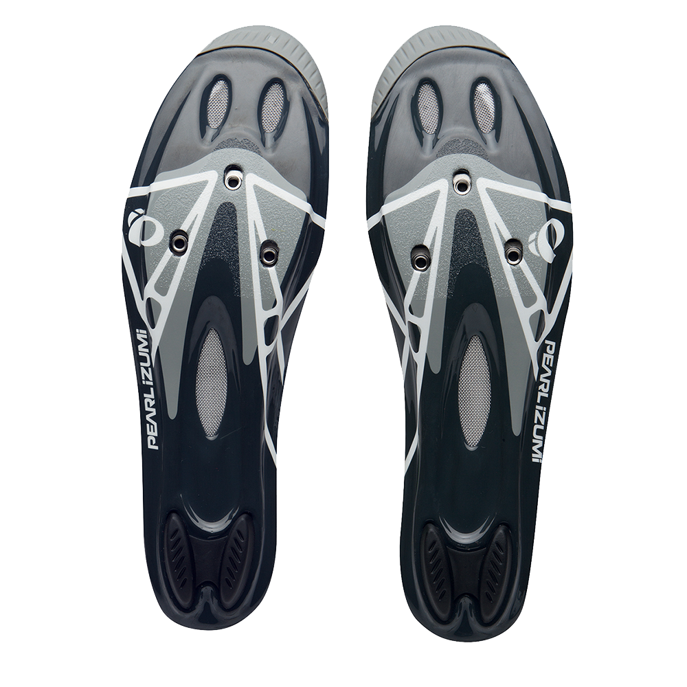 Women's Tri Fly V Carbon3