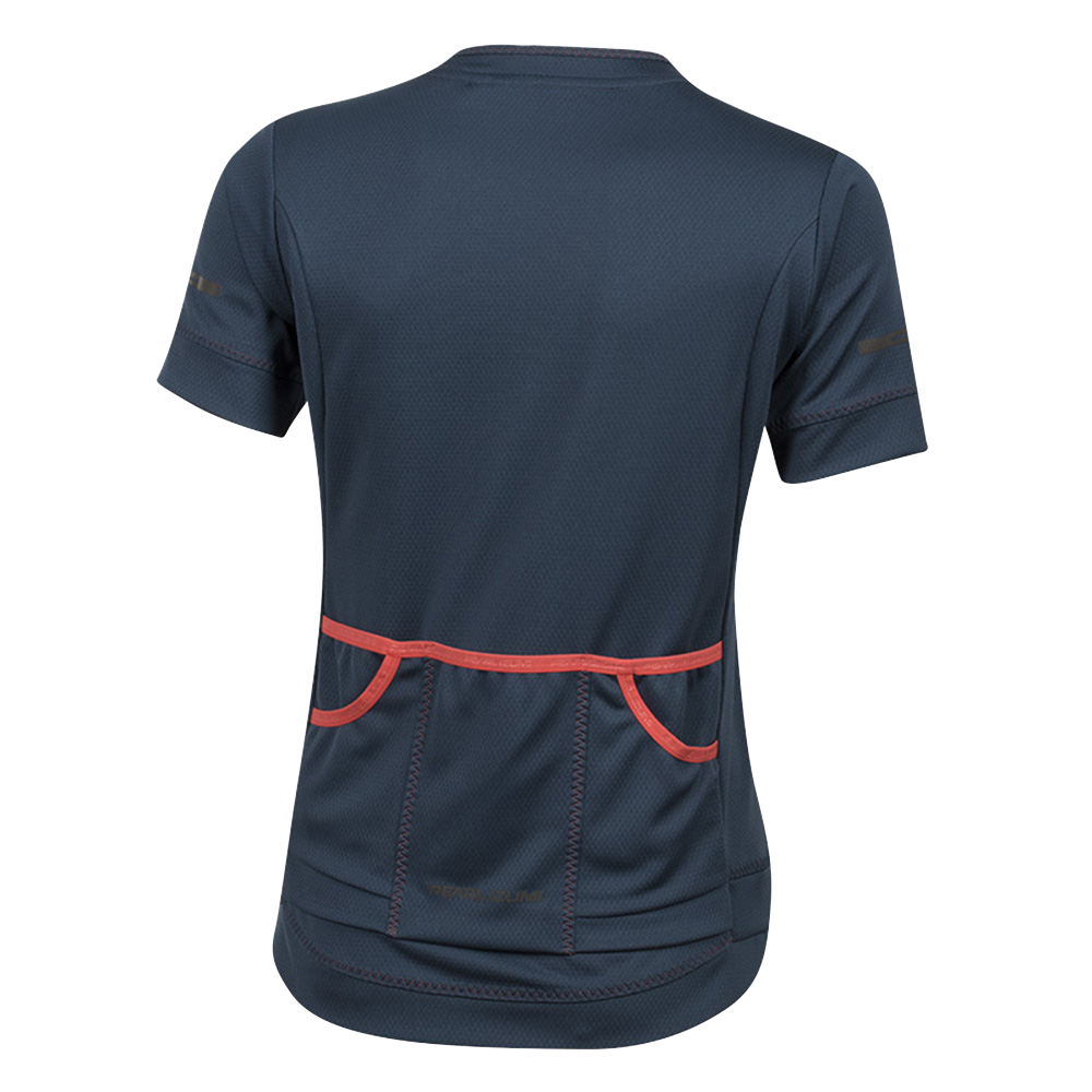 Women's ELITE Escape Short Sleeve Jersey2
