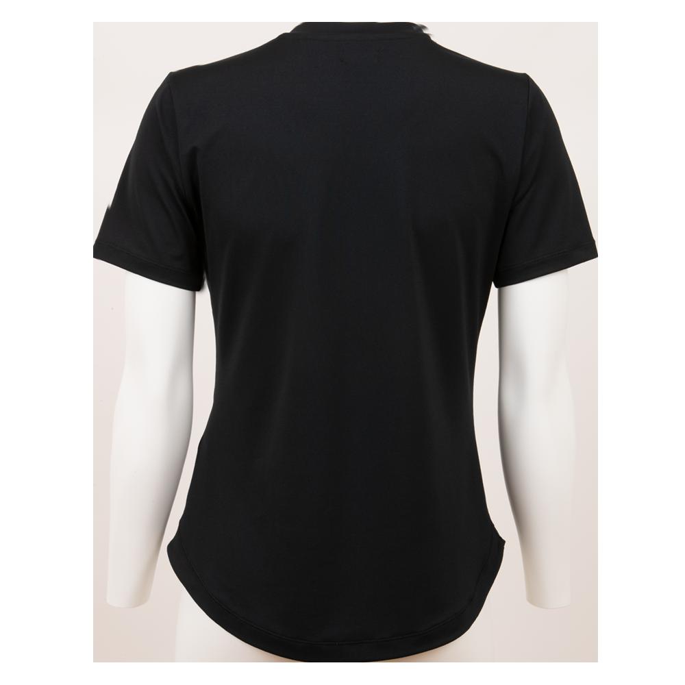Women's Midland Graphic T-Shirt2