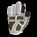 P.R.O. Gel Vent Full Finger Glove
