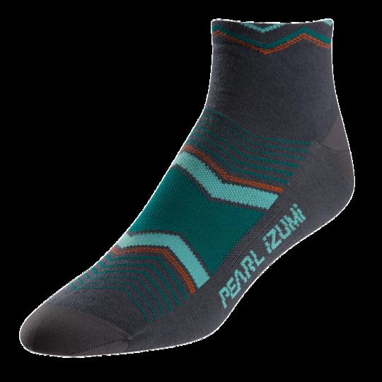 Women's ELITE Low Sock1
