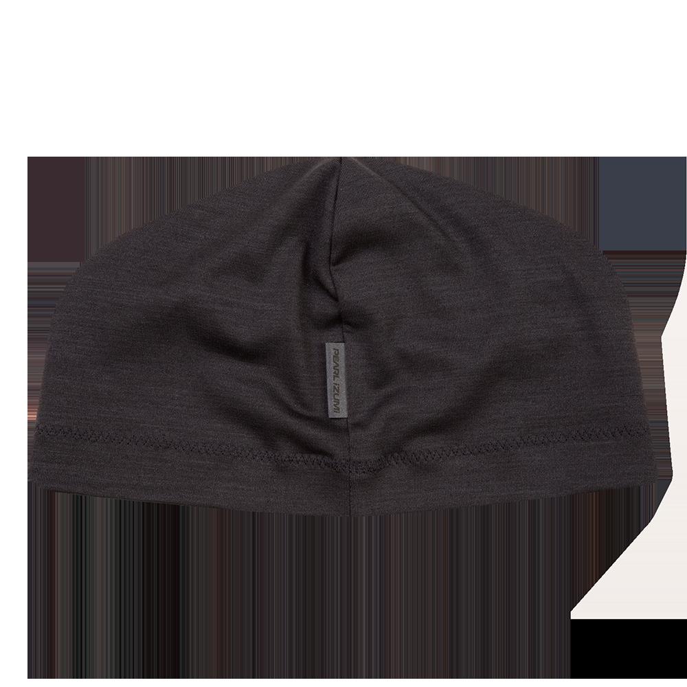 Merino Wool Hat1