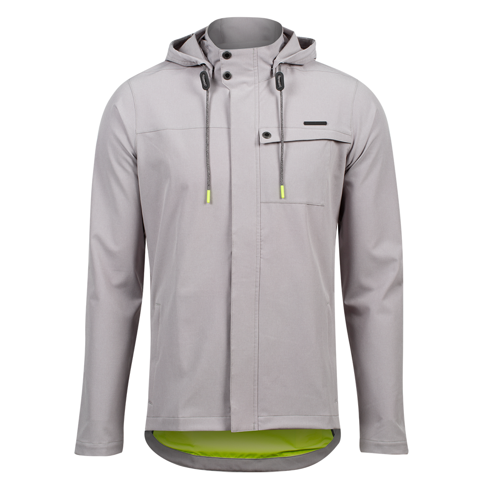 Men's Rove Barrier Jacket1